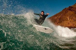 серфинг Фуертевентура, серфинг Канарские острова, серф школа Канарские острова, серф школа Испания, обучение серфингу Испания, обучение серфингу Фуертевентура, обучение серфингу Канарские острова