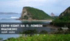 серфинг и йога Филиппины, серфинг Филиппины, йога Филиппины, школа серфинга Филиппинах, серф кэмп на Филиппинах, серфинг и йога Сиаргао, серфинг Сиаргао, йога Сиаргао, школа серфинга Сиаргао, серф кэмп Сиаргао