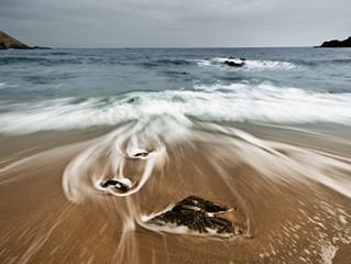 Приливы и отливы: что надо знать.