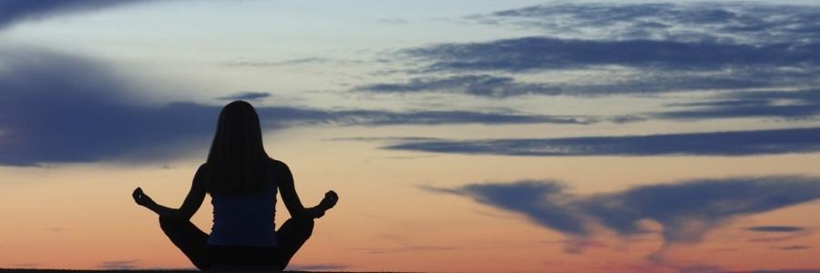 концентрация в йоге и серфинге