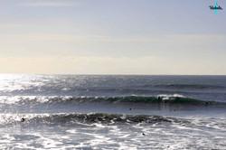 серфинг Калифорния