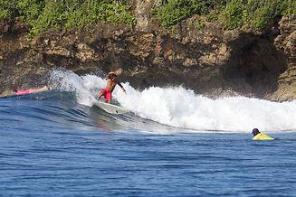 серфинг на Сиаргао, серф кэмп Сиаргао, серфинг Филиппины, обучение серфингу Филиппины, обучение серфингу Сиаргао