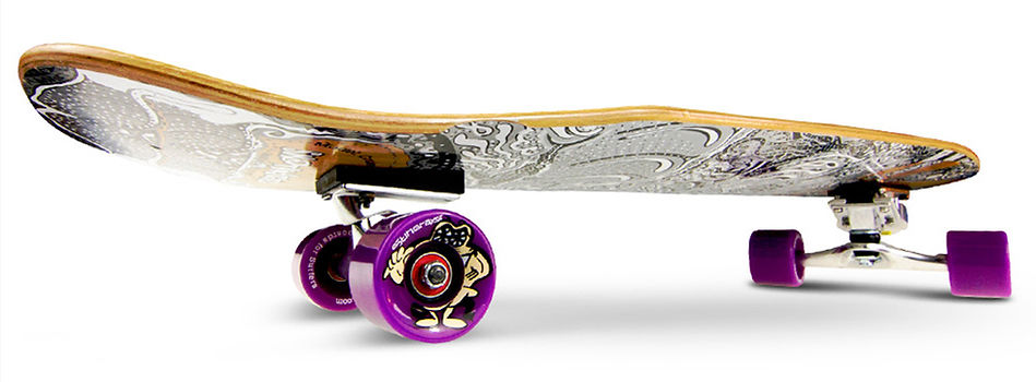 smoothstar-surf-skate-36.jpg