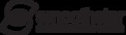 smoothstar-logo-australia-1.png