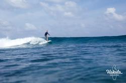 Сёрф-кэмп на Мальдивах, осень-6523-2
