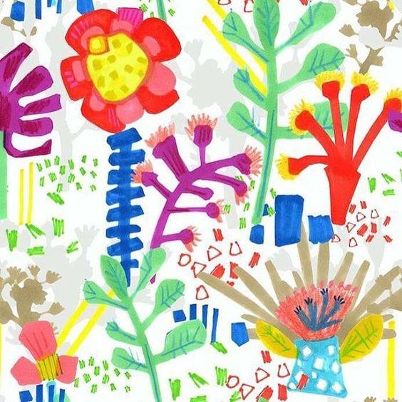 Fleurs en folie.jpg