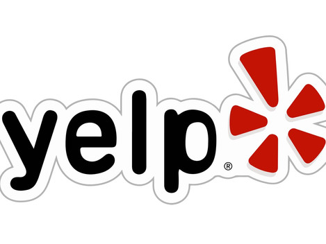 Twitter and Yelp partnership means ratings can be added to tweets!
