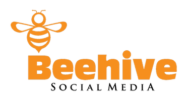 Beehive Social Media Management Manchester
