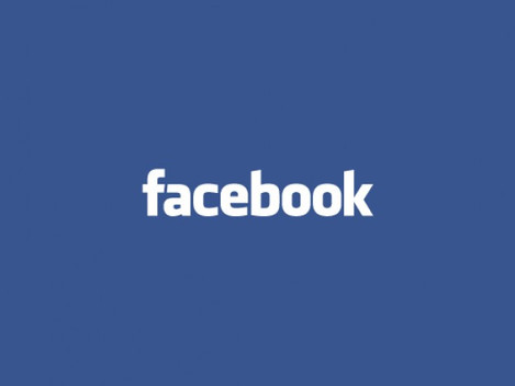 Top 5 Reasons Your Business Needs A Facebook Page