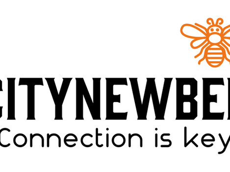 City Newbee