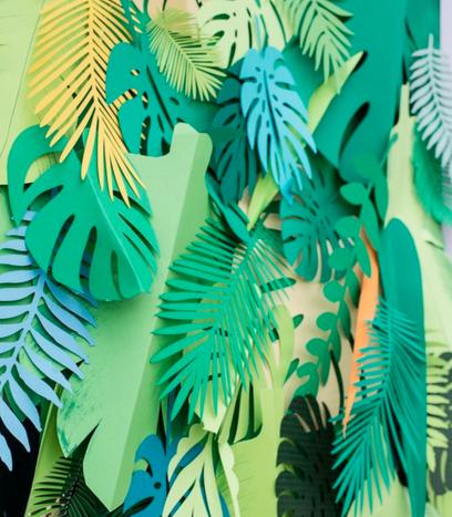 Détail Jungle.png