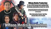 Hmong media.jpg