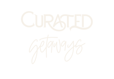 Getaways_Mini_Logo_edited.png