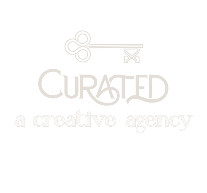 creative agency updated.png