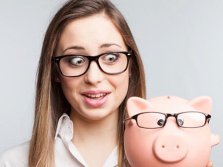 The Anti-Budget Myth