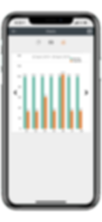 4-6.5 inch - iPhone XS Max-screen__4no_B