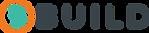 build_logo_nobackground.png