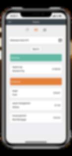 3-6.5 inch - iPhone XS Max-screen__3_nob