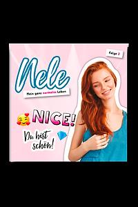 Nele_2.png