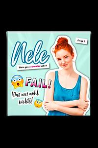 Nele_1.png