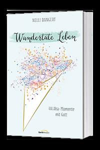 Wundertuete Leben95.png