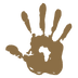 Hand_braun.png