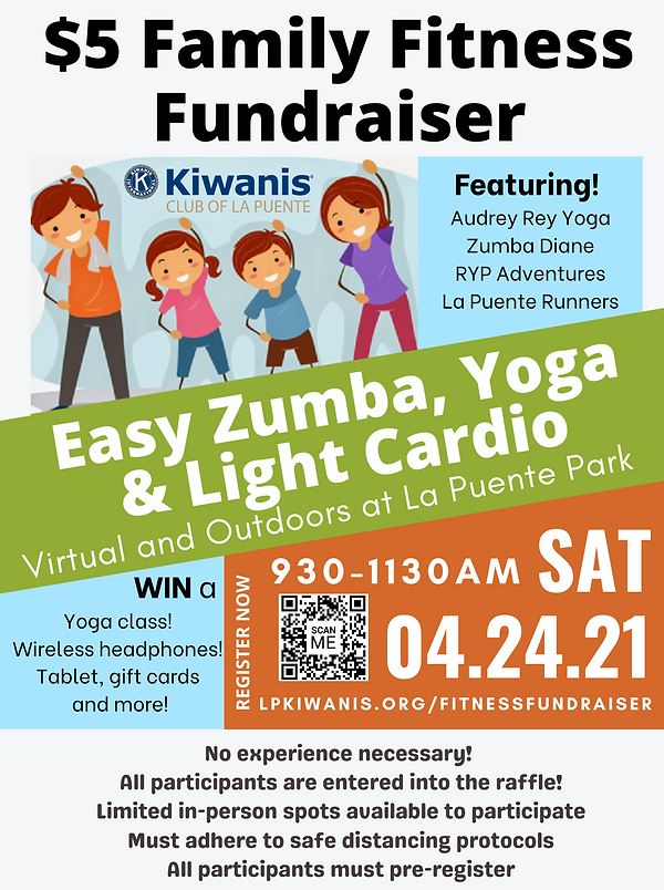 Fitness Fundraiser Flyer.png
