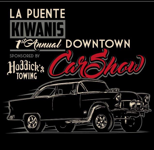 3.19.16 LP Car Show/Chili Cookoff