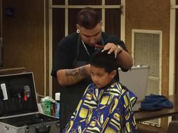 3.18.16 Hello Haircut Free Program
