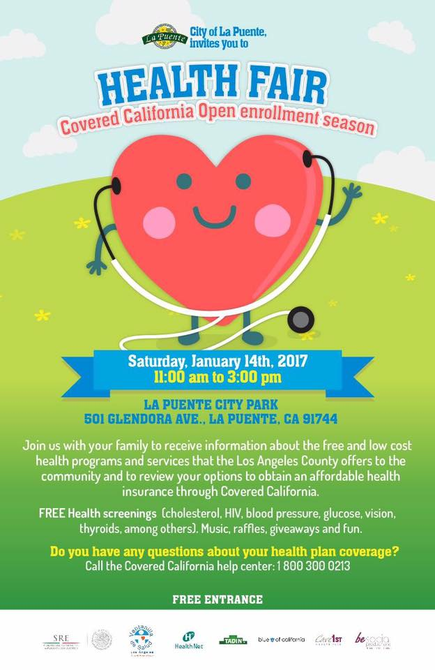 1.13.17 LP Health Fair