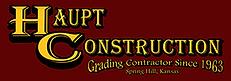 haupt-logo.png