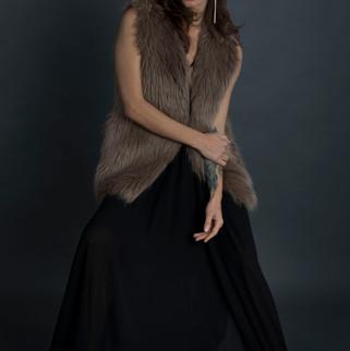 Liana Grigoryan Anna Smith_8.JPG