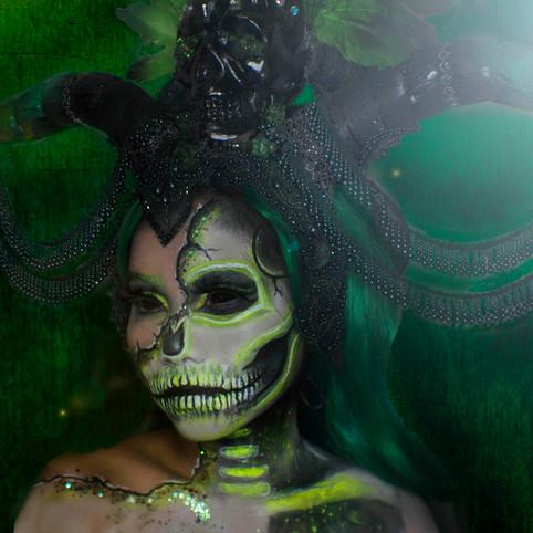 edit green skull .jpg