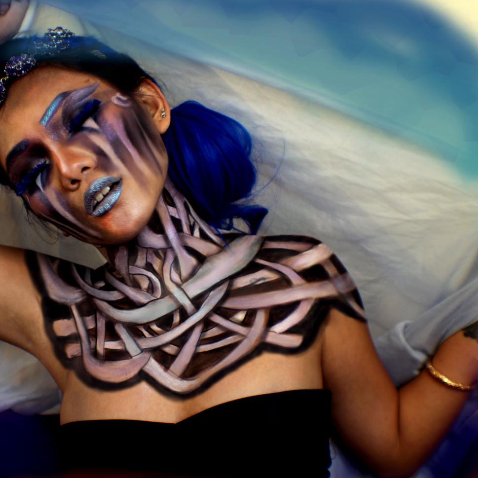 blue makeup crose bone.jpg