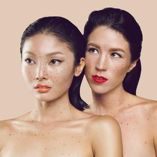 beauty freckle3.jpg