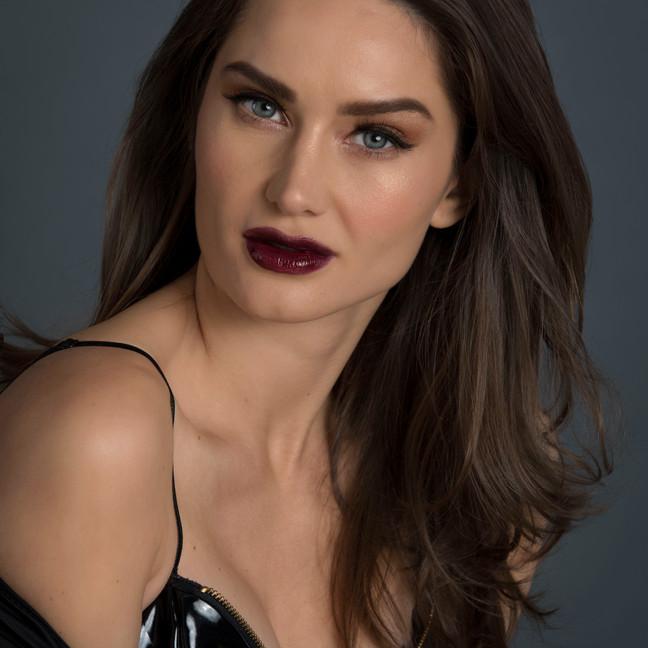 Liana Grigoryan Anna Smith_4.JPG