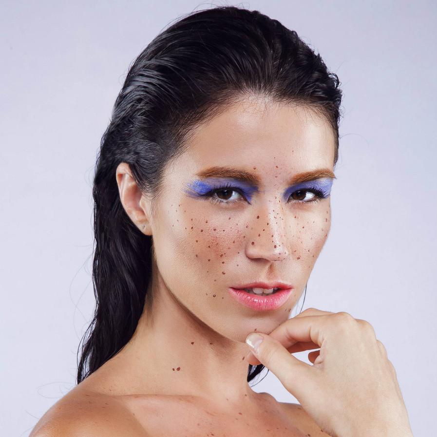 beauty freckle4.jpg