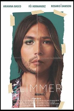 Glimmer 2019