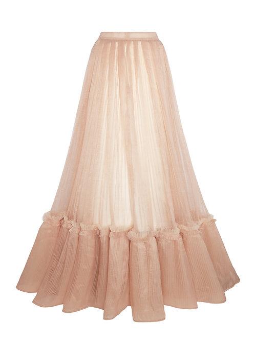 MERYL Skirt