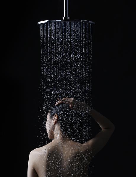 shower.tiff
