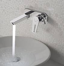 fittings_faucets.tif