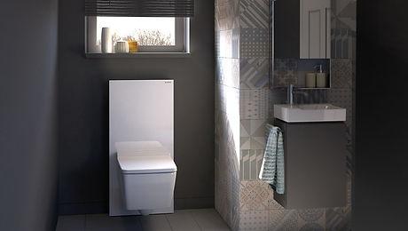 img-bath-09-a-monolith-wc-white-101-16-9