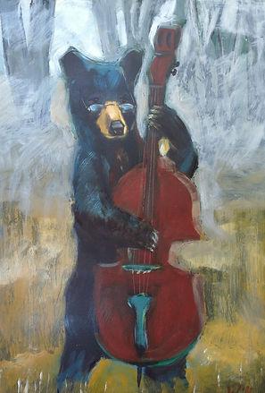 bear wix.jpg