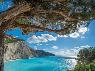 Top non-Touristy Things To Do in Lefkada Greece (Part-A)