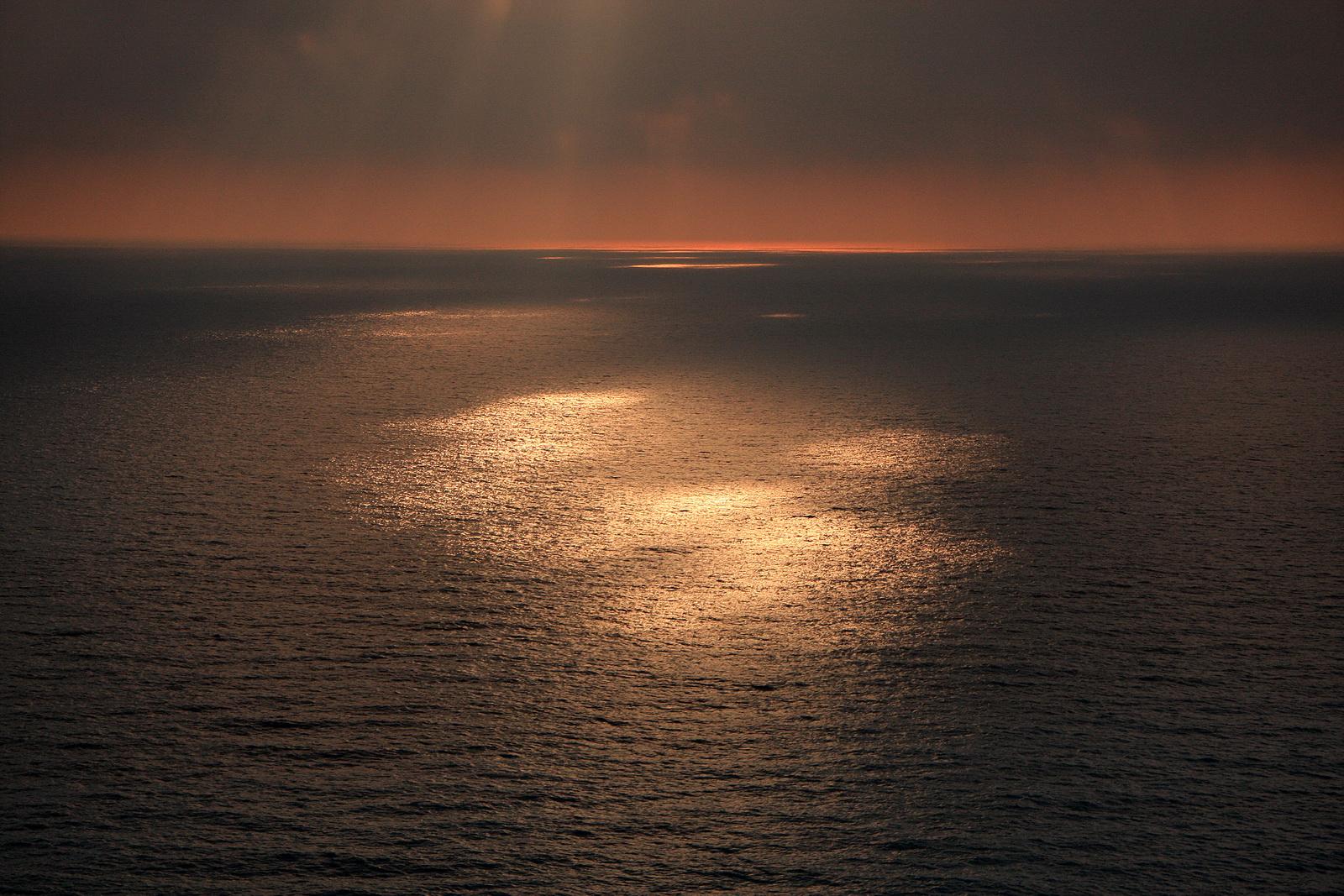 Sea view - Lefkada