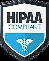 HIPAA 2.png