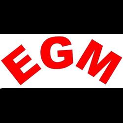 EGMimage