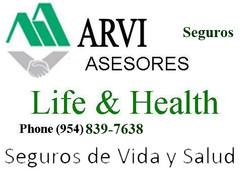 Tu seguro de Salud Internacional