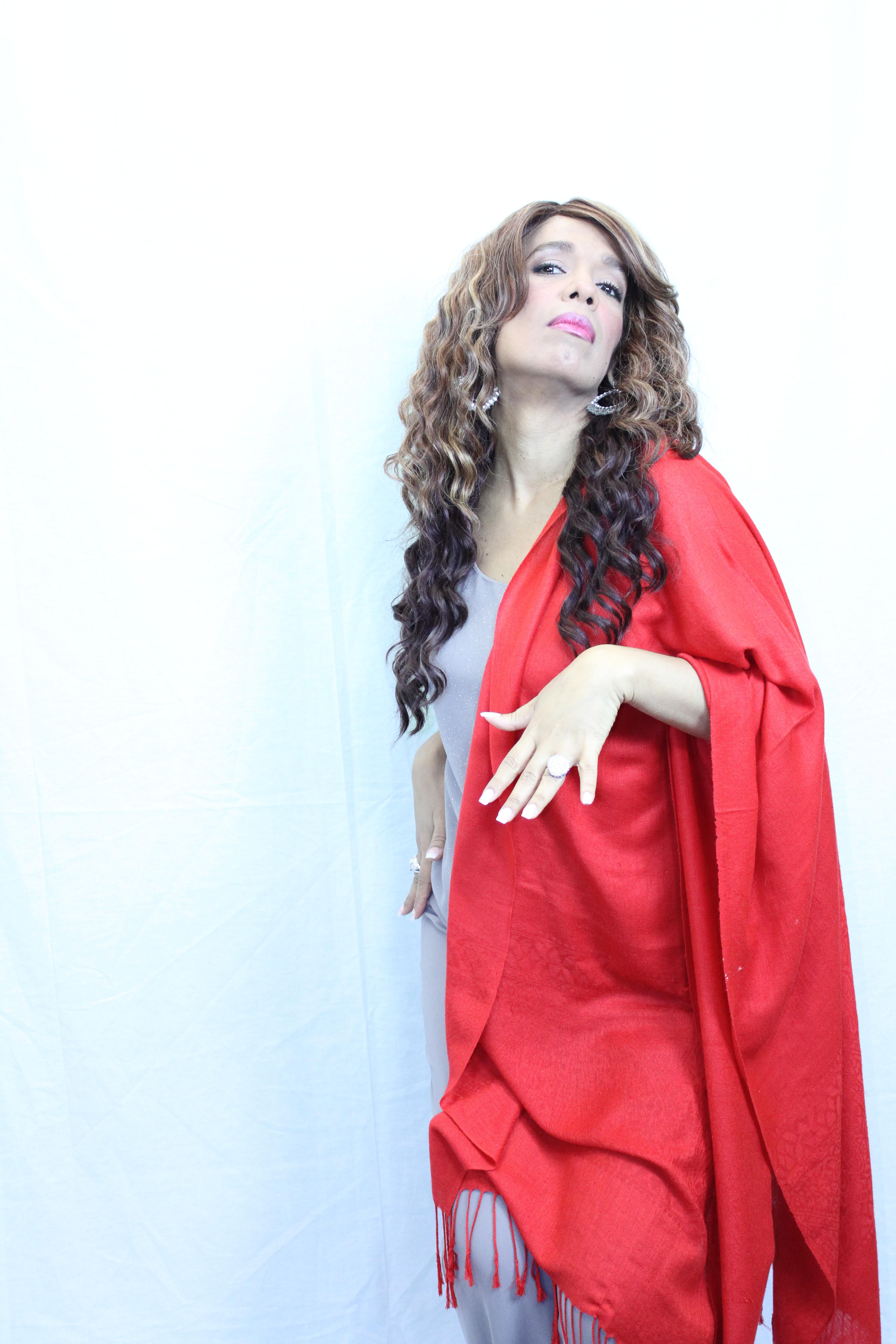 Alba Gallo