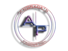 Andrades Production